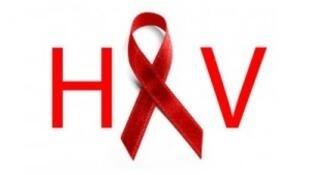 MSF: projecto piloto para combate ao HIV SIDA em Moçambique