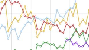 La courbe des sondages veut-elle encore dire quelque chose ?