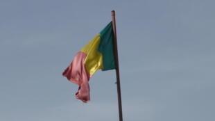Selon des services de renseignements maliens, les institutions auraient été visées par une tentative de destabilisation.