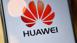 Beijing has slammed the US clampdown on Chinese tech giant Huawei