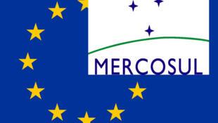Vários países europeus se opõem a retomada de negociações com o Mercosul.
