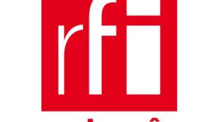 Programação da RFI em Português sofre perturbações