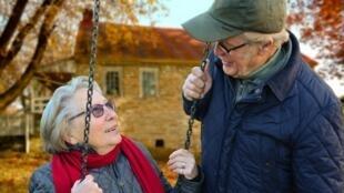 A quantidade de pessoas com mais de 60 anos no mundo é atualmente de 962 milhões, segundo a ONU.