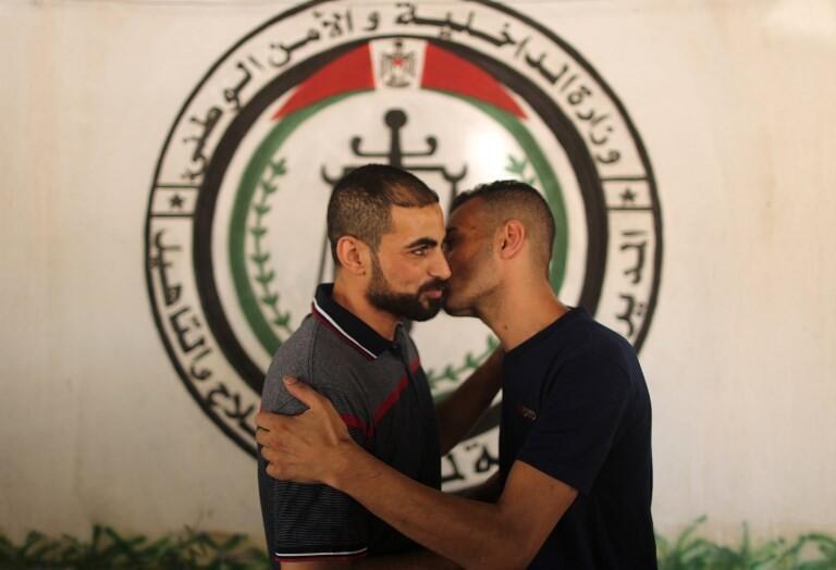 توافق میان دو جنبش فتح و حماس پس از ١٠ سال