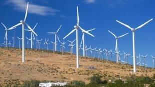 Empresas francesas de energias renováveis devem investir mais no Brasil