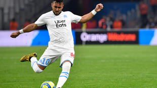 Dimitri Payet's Marseille will return to the Champions League next season after escaping a UEFA ban