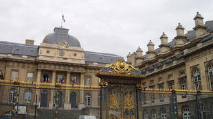 دیوان عالی فرانسه ۲۲ آوریل آینده رای خود درباره درخواست عدم استرداد جلال روحالله نژاد را اعلام میکند