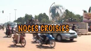 La série «Noces croisées» est diffusée sur TV5 Monde à partir du 25 septembre.
