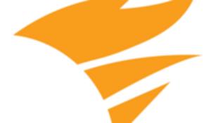 美國SolarWinds標識