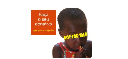 Santac, Rede da África Austral contra o Tráfico e Abuso de Crianças