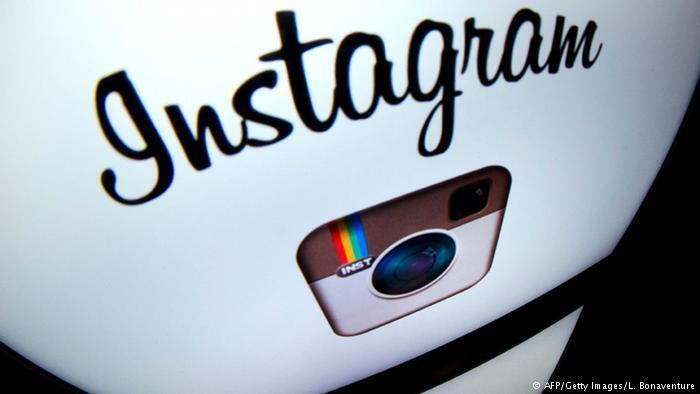 """فیلترینگ شبکه اجتماعی """"اینستاگرام""""، در دستور کار دادستانی"""