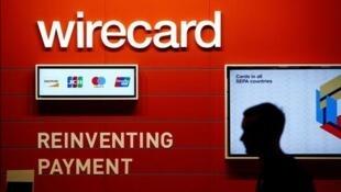 德国外长马斯被指曾为Wirecard進軍中國市場说项。