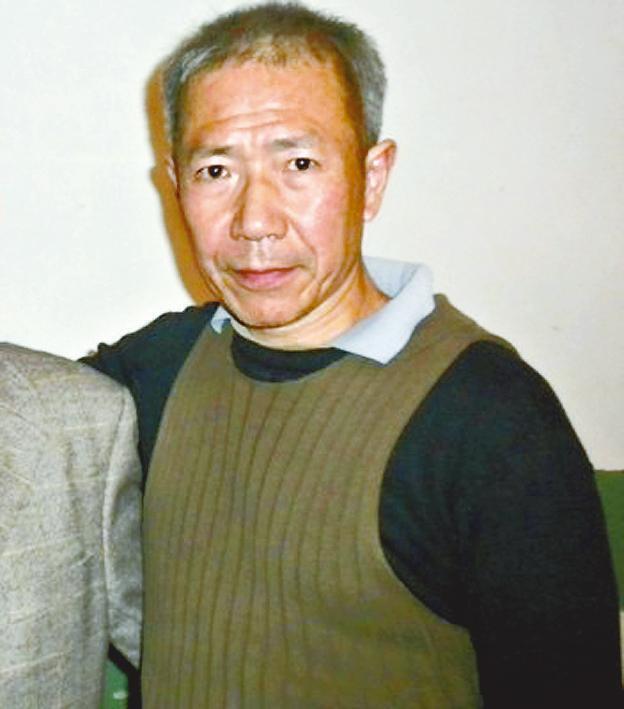 """2018年7月11日,中国人权观察理事长秦永敏被判入狱13年,罪名是""""接受外媒采访及写文章过多""""触犯颠覆国家政权罪。"""
