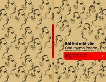 Một bìa sách do Nhà xuất bản Giấy Vụn của nhóm Mở Miệng ấn hành