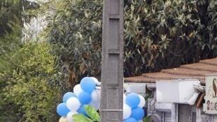 Une information judiciaire sera ouverte mardi pour déterminer les causes du drame du dimanche 8 avril 2012, à Stains.