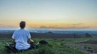 Les bienfaits de la méditation sur la santé psychologique