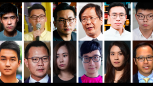2020-07-30 honk kong activists disqualified legislative election