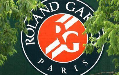 Перенос «Ролан Гарроса» влечет за собой необходимость скорректировать календарь проведения некоторых других соревнований.