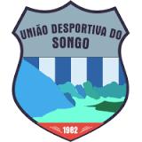 Emblema do clube de futebol moçambicano União desportiva do Songo