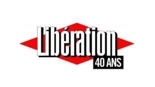 El primer número de Libération fue publicado el 18 de abril de 1973.