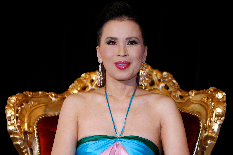 A candidatura princesa tailandesa Ubolratana Rajakanya é vista como uma ruptura com a tradicional monarquia do país.