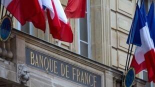 2020-04-08 france economy banque de france