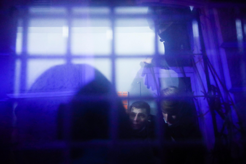 2021-02-02T205441Z_185172681_RC2KKL9QRJI0_RTRMADP_3_RUSSIA-POLITICS-NAVALNY-PROTESTS