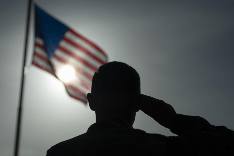 L'armée américaine, notamment basée au camp de Simba au Kenya, a tué le shebab Yusuf Jiis en Somalie (Image d'illustration).
