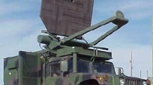 Xe quân sự có gắn súng ADS (nguổn : en.wikipedia.org)