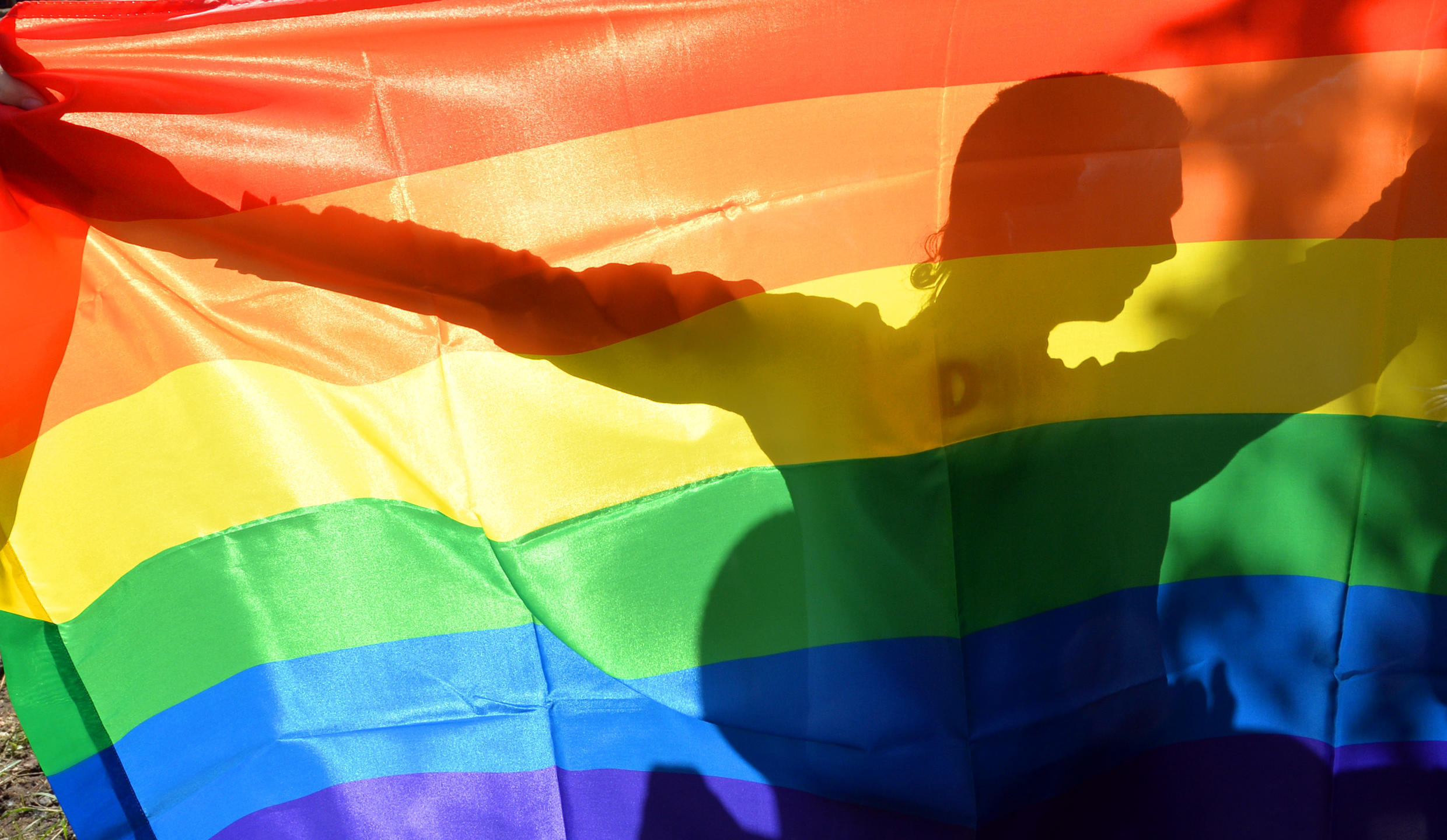 Despite significant progress on gay rights around the world, dozens of countries still criminalise consensual same-sex activity