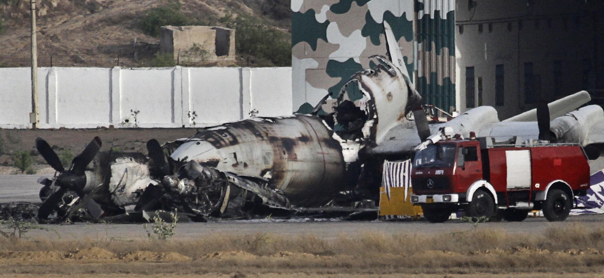 Ataque talibã deixou pelo menos 10 mortos no Paquistão.