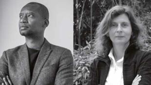 Dorcy Rugamba et Olivia Rosenthal (Rwanda/France) : «Retour de Kigali».