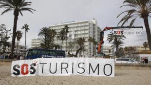 majorque-sos-tourisme-fevrier-2021