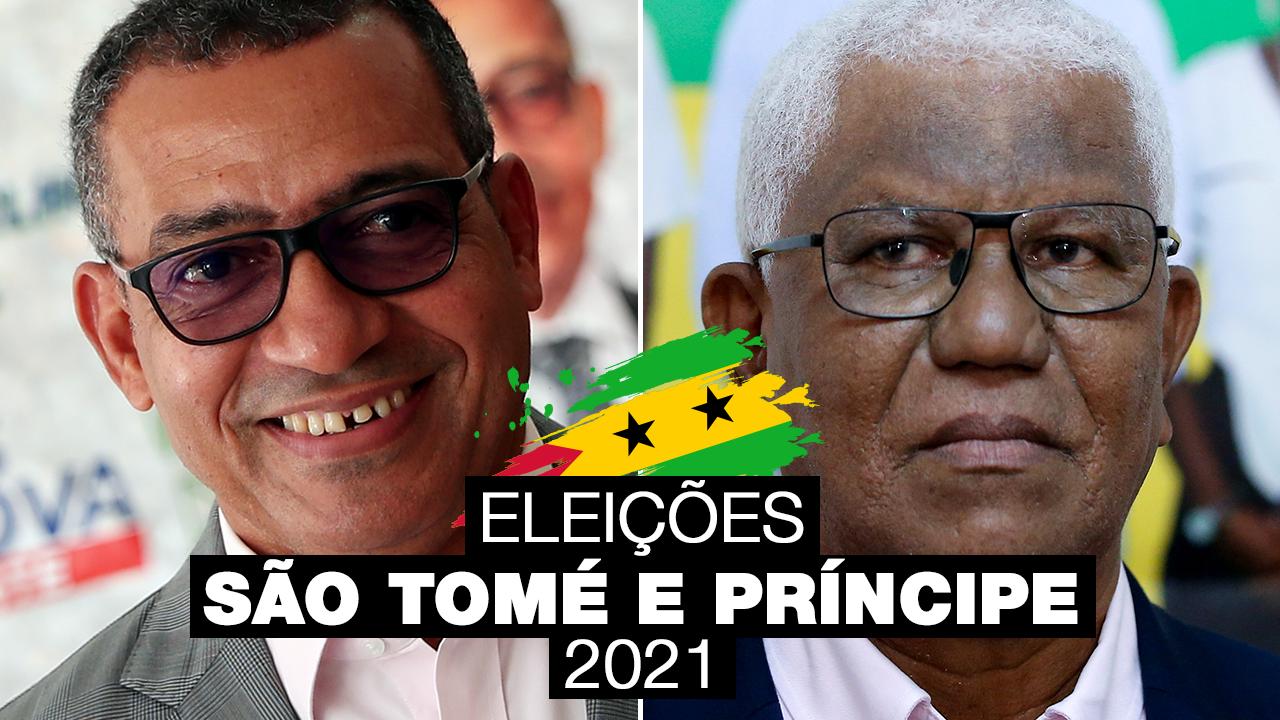 sao-tome-elections