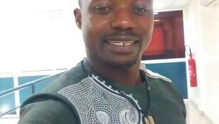 Samuel Wazizi, popular Cameroonian Anglophone journalist, reportedly killed in detention