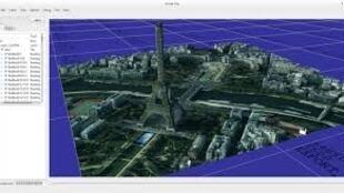 Comment construire la ville du futur ?