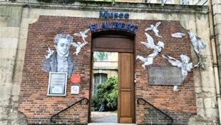 Musée_Flaubert_CFT_RFI (2)