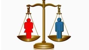 As mulheres têm, em média, formação superior ao dos homens, mas ocupam menos cargos de alta responsabilidade.