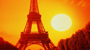 França atrai maior número de turistas, mas setor gera mais receita nos Estados Unidos e na Espanha.