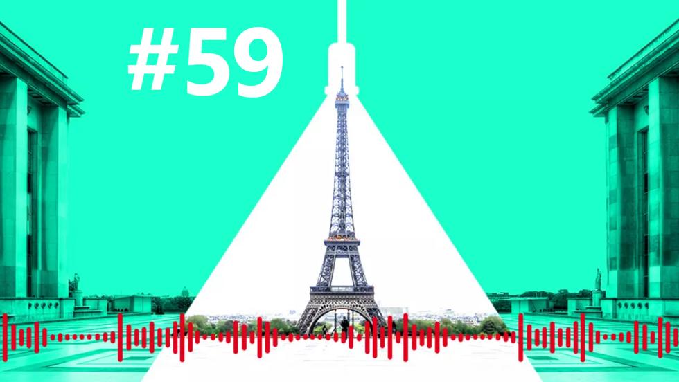 w1240-p16x9-episode-spotlight-on-france-episode-59-green