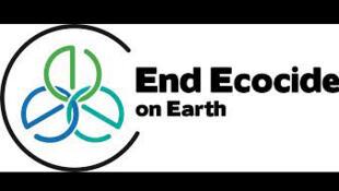 Le réseau «End Ecocide on Earth» lutte pour une plus grande reconnaissance juridique de l'écocide.