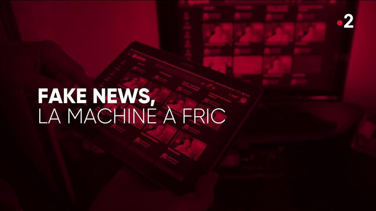 fake-news-machine-fric
