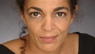 Samira Sedira.