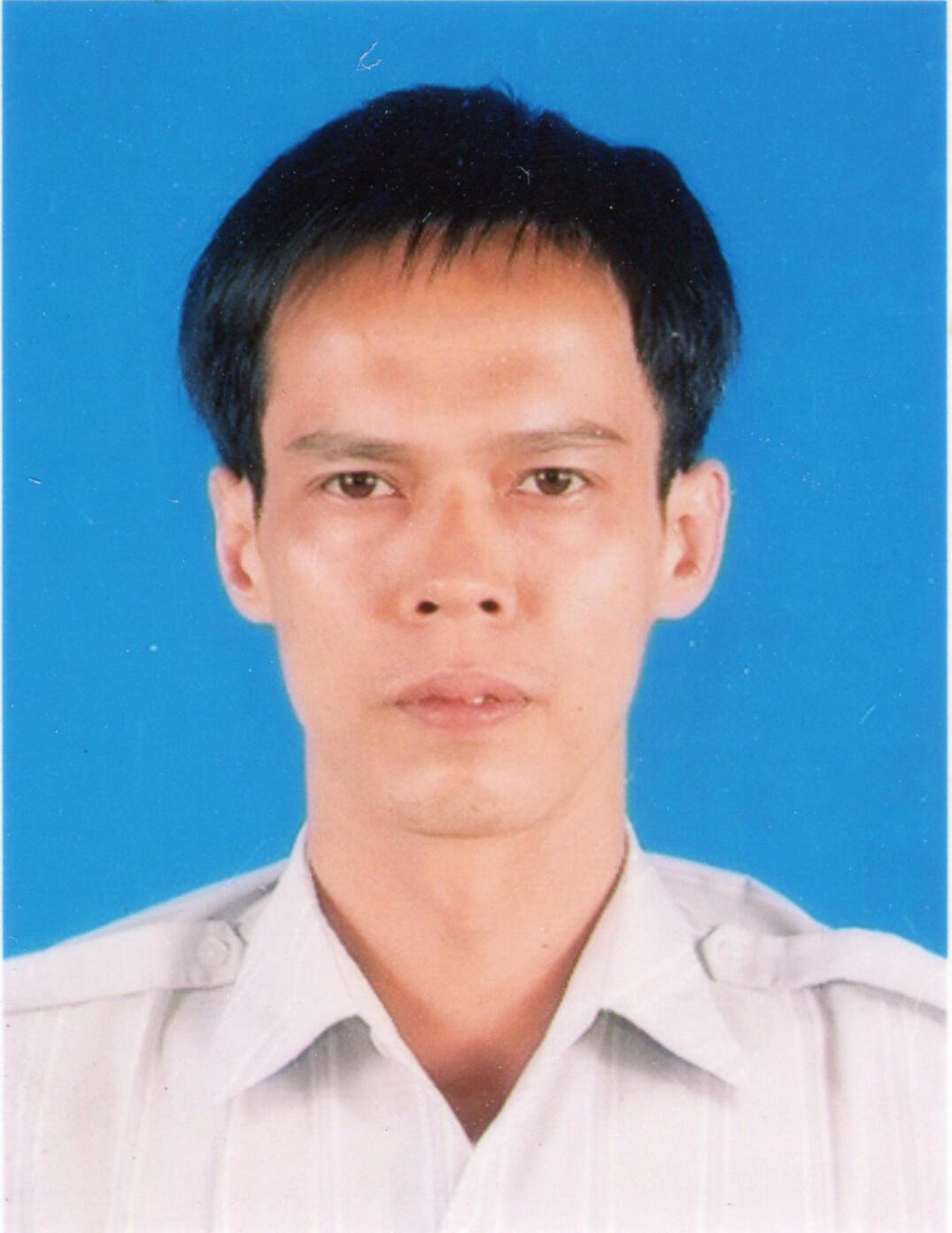 Nhà báo Phạm Chí Dũng (@anhbasam)
