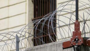 В Беларуси привели в исполнение очередной смертный приговор