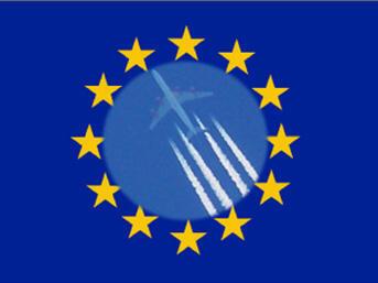 Từ 01/01/2012, châu Âu đánh thuế CO2 đối với các hãng hàng không
