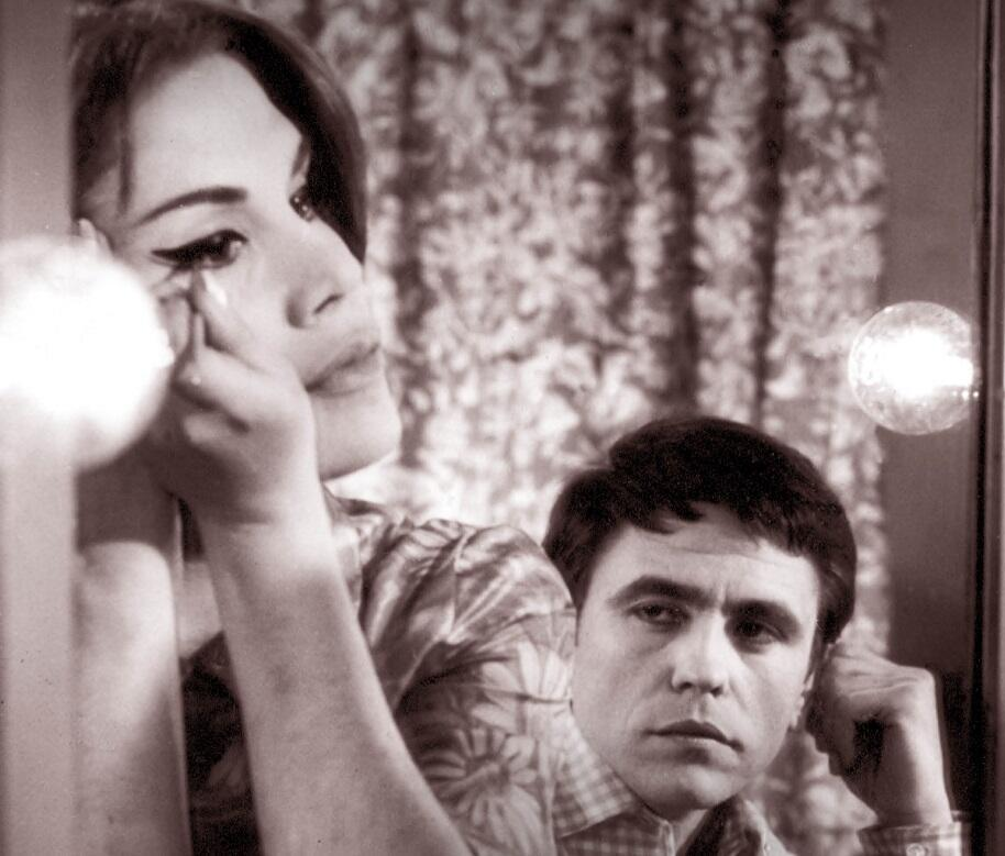 One of the Argentine special focus films at the 2017 Les 3 Continents Film Festival in Nantes, Pajarito Gómez, A Happy Life, directed by Rodolfo Kuhn in 1965