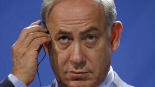 Le 51e sommet de la Cédéao s'est ouvert à Monrovia, au Liberia, marqué par la présence « controversée » du Premier ministre israélien, Benyamin Netanyahu. (Photo d'illustration).