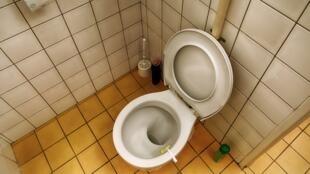 La Journée mondiale des toilettes a lieu chaque année le 19 novembre.