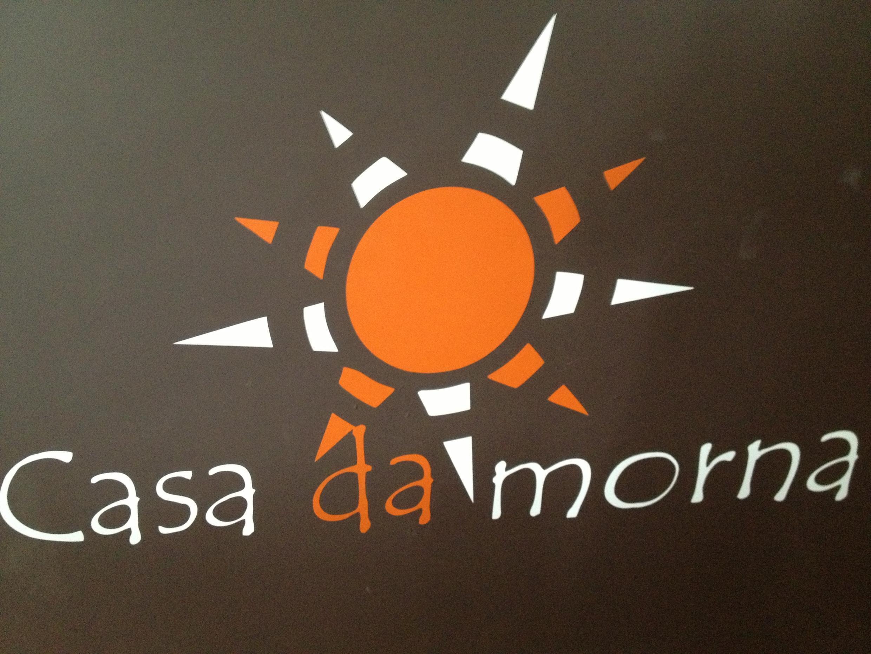 O estilo musical cabo-verdiano da morna tornou-se Património da Humanidade junto da UNESCO.